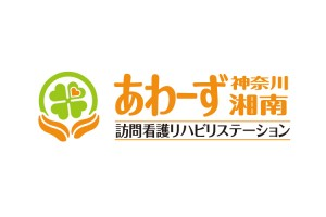 logo_shounan