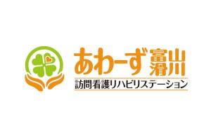logo_toyama