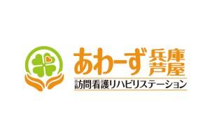 logo_hyougo01